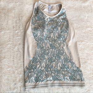 Adidas by Stella McCartney shirt